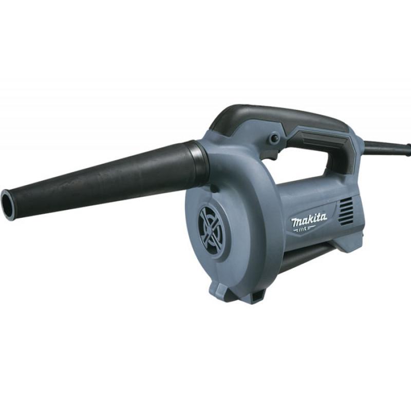 Soprador de Pó 530W - MAKITA-M4000G
